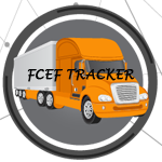 Floor Covering Education Foundation (FCEF) Tracker